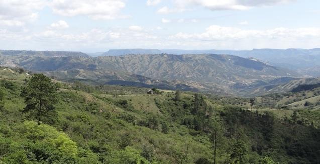 Durban tour; Valley of 1000 hills